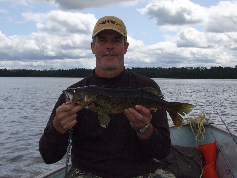 CANADA 2009 209