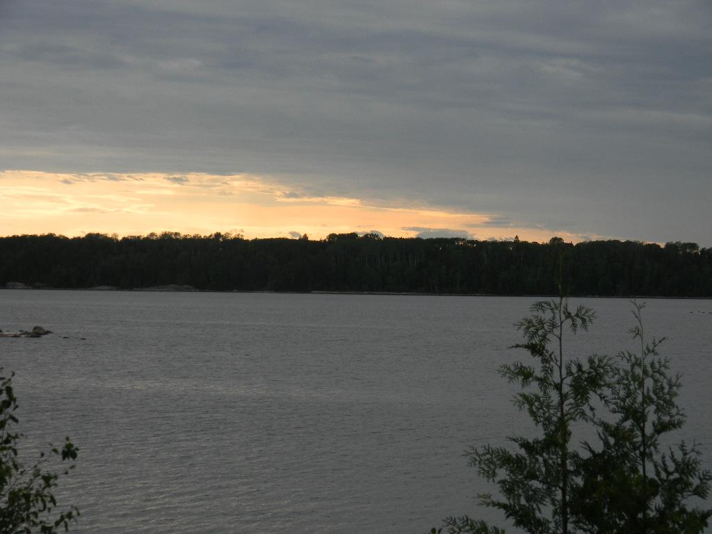 Canada 2010 025