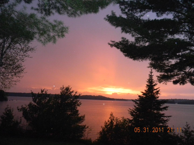 Canada 2011 053