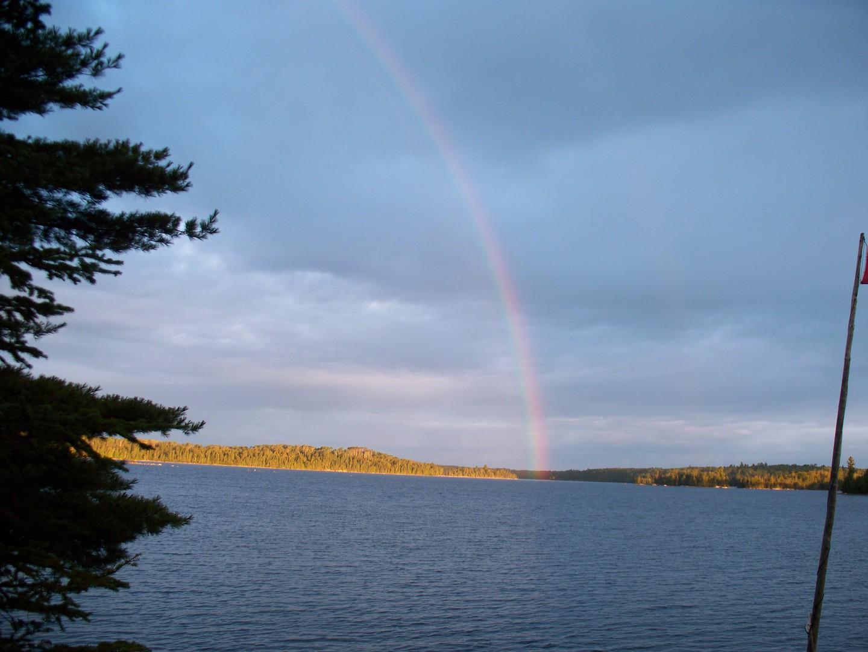 Canada 2011 104