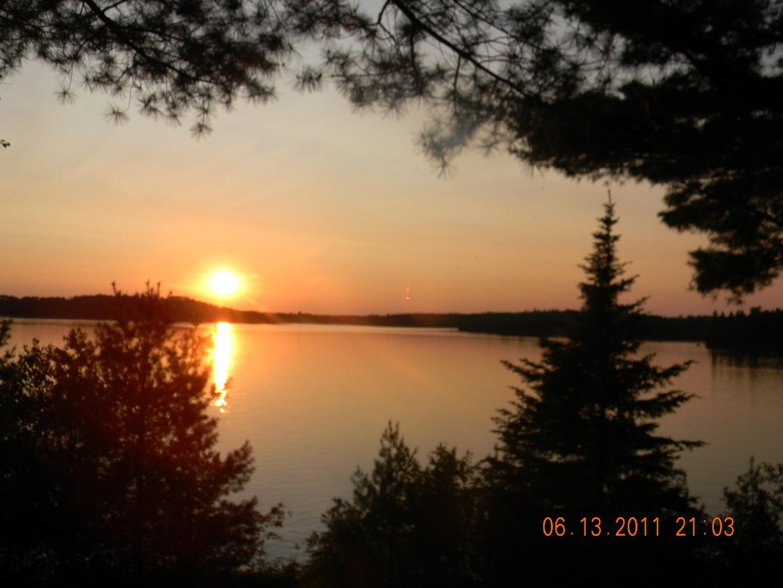 Canada 2011 161