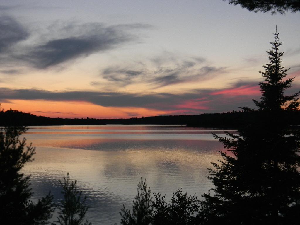 Canada 2011 323