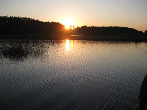 Fishing Trip 2010 029