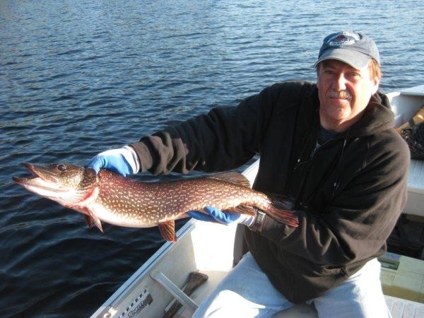 Fishing Trip 2010 037