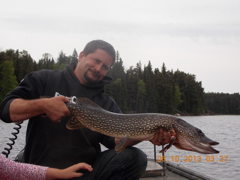 Pike 2012 012