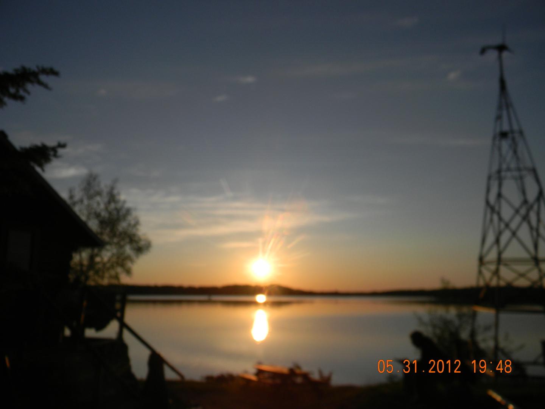 canada 2012 005 (1)