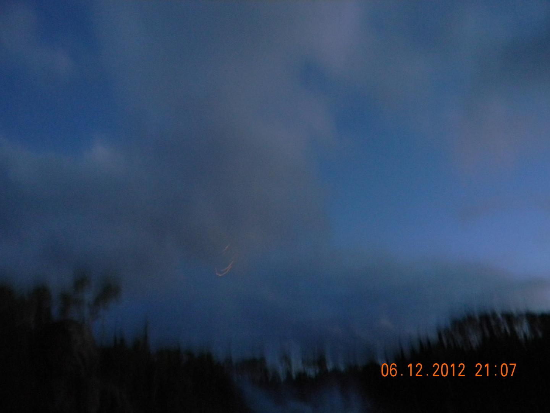 canada 2012 078